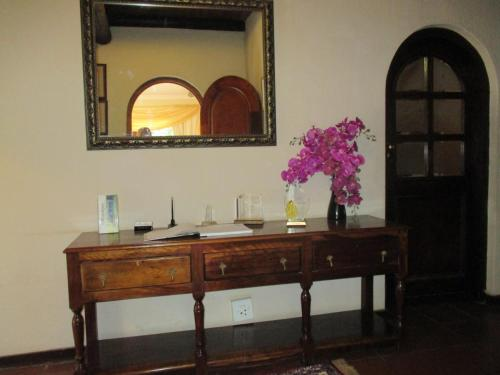 Monchique Boutique Guest House Photo