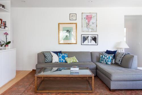 onefinestay - Venice private homes Photo