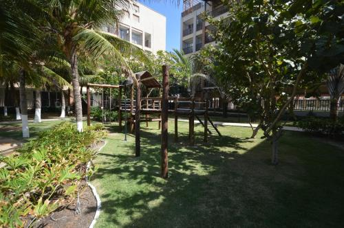 Beach Living Apartamento 3 quartos Photo
