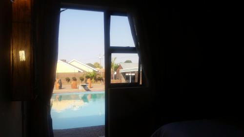 African Phoenix Guest Lodge Photo