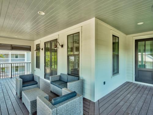 Bewitching Dunes Holiday home Photo