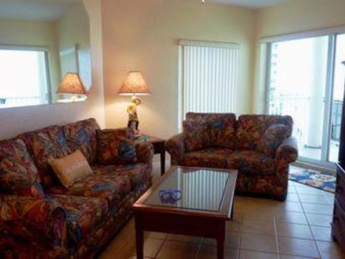 Gulf Holiday Home 311N Photo