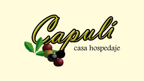 Capuli Casa Hospedaje Photo