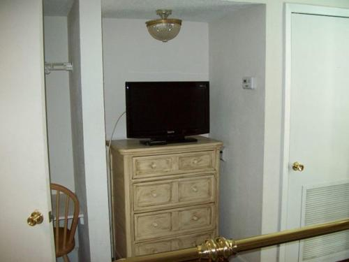 River Road Condo in the Heart of Gatlinburg (Unit 114) Photo