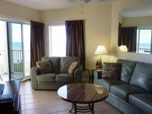 Gulf Apartment 302W Photo
