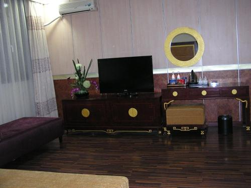 Beijing Chengtai Business Hotel photo 8