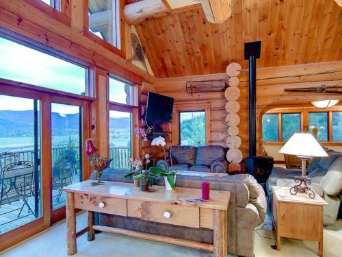 The Valley Vista Holiday home Photo