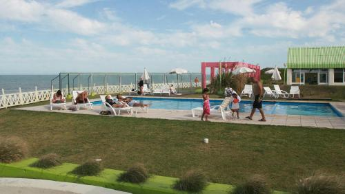 RCT Club Vacacional & SPA Photo