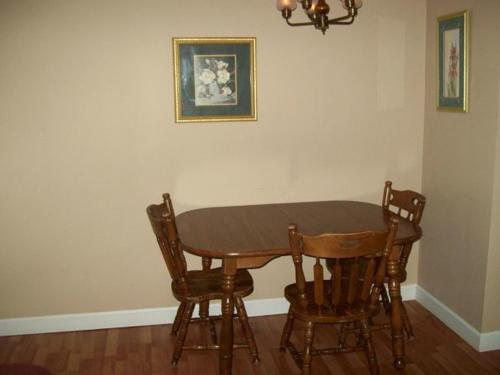 River Road Condo in the Heart of Gatlinburg (Unit 202) Photo