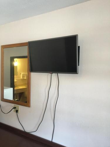 Best Value Inn Motel Sandusky Photo