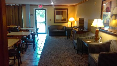 Best Western Natchitoches Inn Photo