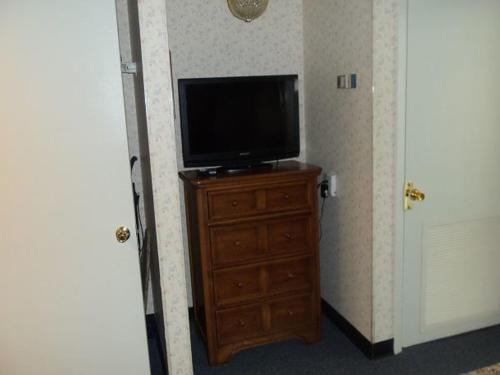 River Road Condo in the Heart of Gatlinburg (Unit 211) Photo