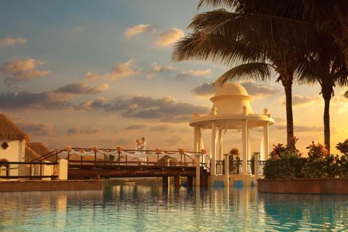 Now Sapphire Riviera Cancun-All Inclusive Photo
