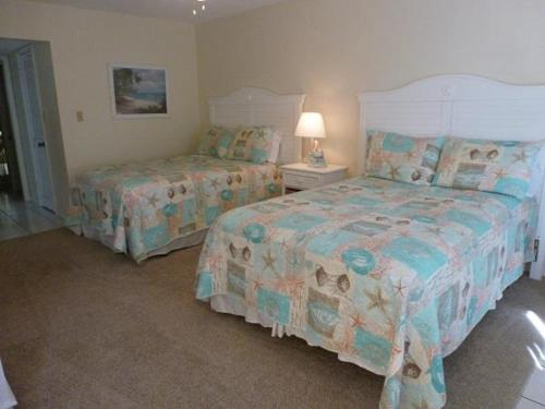 Sea Breeze 604 Holiday home Photo