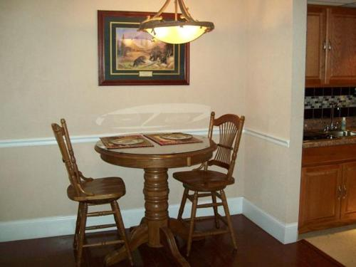 River Road Condo in the Heart of Gatlinburg (Unit 313) Photo