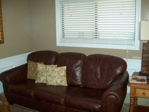River Road Condo in the Heart of Gatlinburg (Unit 203) Photo