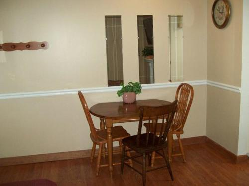 River Road Condo in the Heart of Gatlinburg (Unit 315) Photo