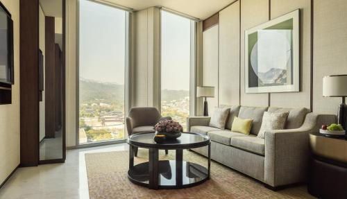 Four Seasons Hotel Seoul photo 46