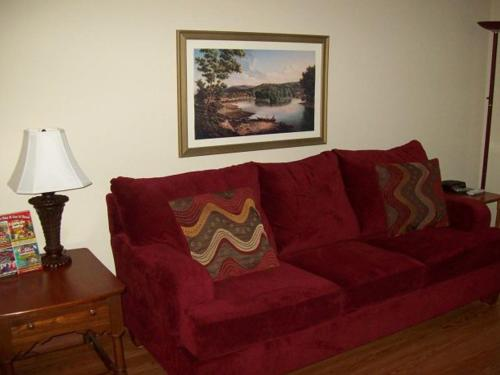 River Road Condo in the Heart of Gatlinburg (Unit 109) Photo
