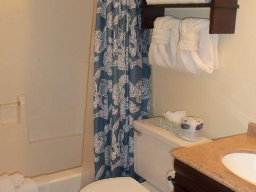 River Road Condo in the Heart of Gatlinburg (Unit 403) Photo