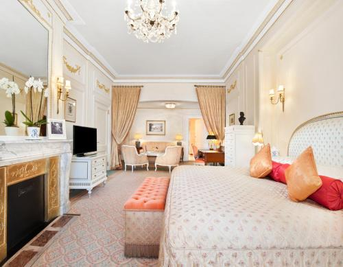 The Ritz London photo 49