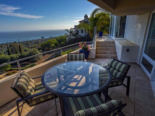 Vista Del Oceano Holiday home Photo