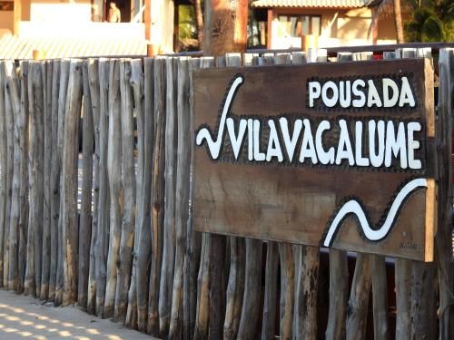 Vila Vagalume Photo