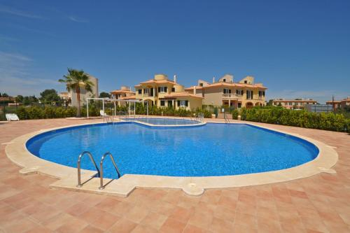Residence Club - Detached Homes - Hotelera Azur, Sa Ràpita