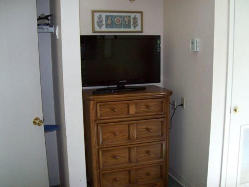 River Road Condo in the Heart of Gatlinburg (Unit 303) Photo