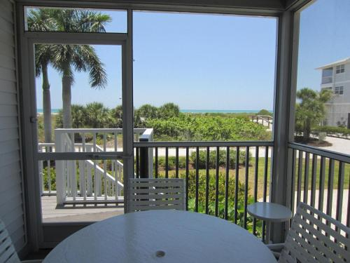 Beach Villa Two Bedroom #1 Photo