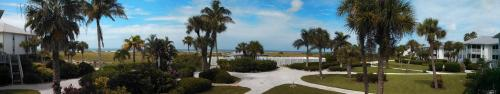 Beach Villa Two Bedroom #9 Photo