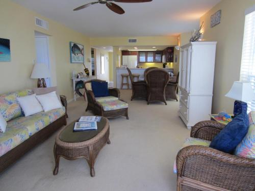 Beach Villa Two Bedroom #20 Photo