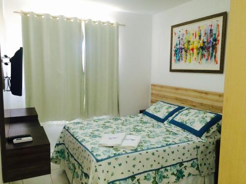 Apartamento Wellness Resort Photo