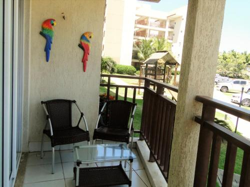 Apartamento Wellness Beach Park Photo