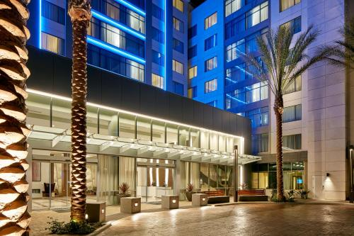 Residence Inn by Marriott at Anaheim Resort/Convention Center Photo