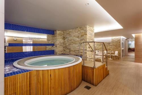 Hotel Spa Republica Photo