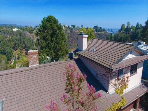 Bel Air Beauty with Views Photo
