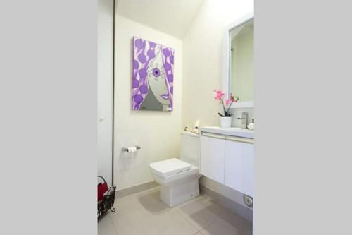 Doral Luxury Vacation Home Photo