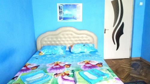https://www.booking.com/hotel/am/karinitas-family-hostel.en.html?aid=1728672