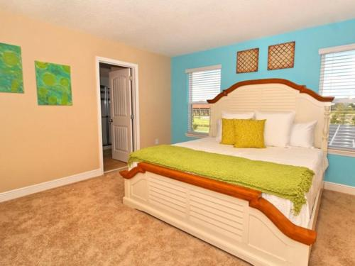 Acorn Holiday home 4412 Photo