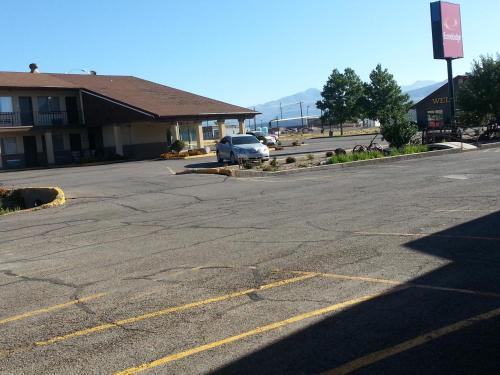 Econo Lodge Beaver Photo