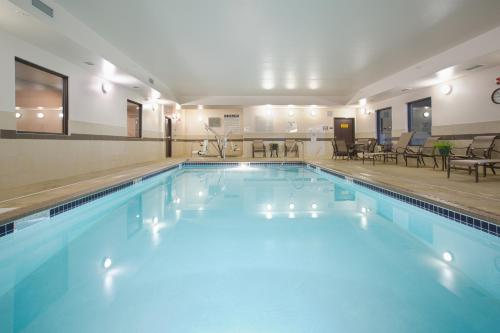 Picture of Best Western Plus Lincoln Inn & Suites