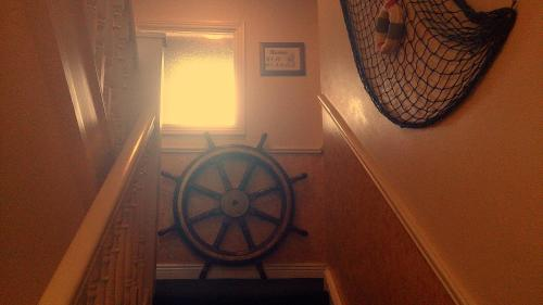 The Shipwright Guesthouse photo 14