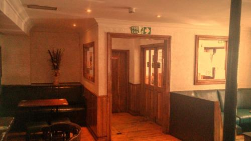 The Shipwright Guesthouse photo 25