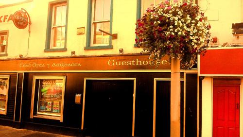 The Shipwright Guesthouse photo 36