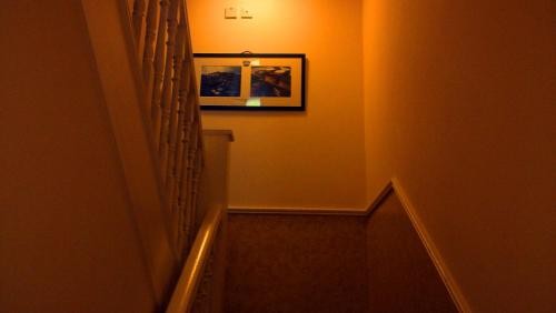 The Shipwright Guesthouse photo 45