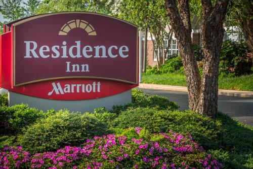 Residence Inn Asheville Biltmore Photo