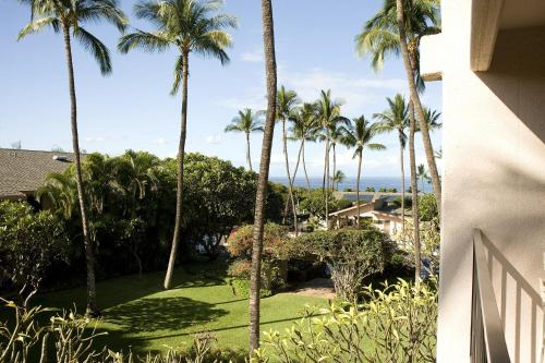 Kihei Akahi by Condominium Rentals Hawaii Photo
