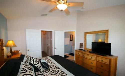 Silver Palm Townhome 2421 Photo