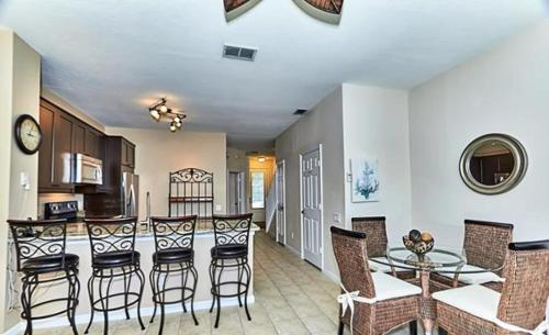 Silver Palm Townhome 2330 Photo